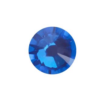 CYRKONIE SWAROVSKI Crystal Meridian Blue