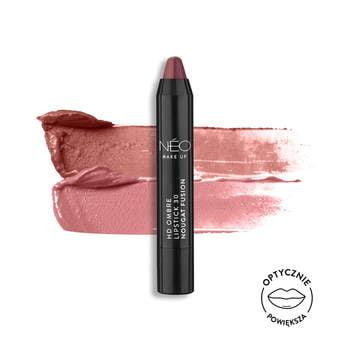 Pomadka do ust HD Ombre Lipstick NM0087