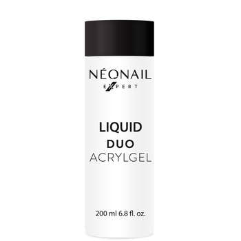 Płyn do Duo AcrylGel 200 ml