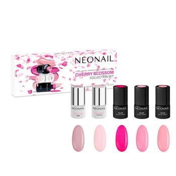 Zestaw Cherry Blossom Collection Set - 8402