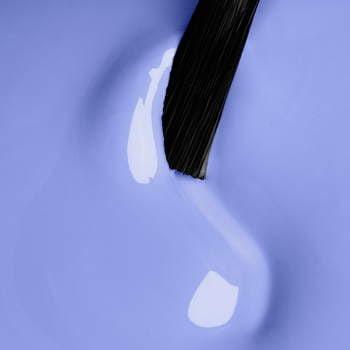 3w1 Lakier Hybrydowy SIMPLE 7,2 g – DREAMY