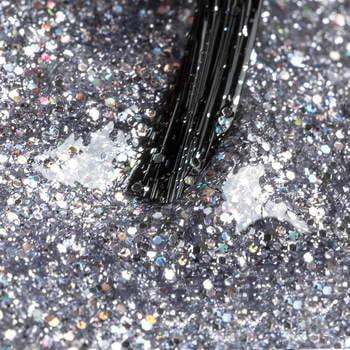 Lakier hybrydowy Dazzling Diamond 7,2 ml 8433