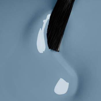 Lakier klasyczny naturalny 7,2 ml - PURE RAIN