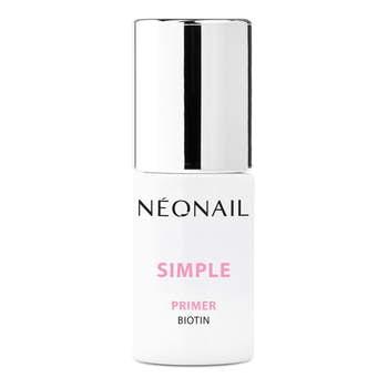 SIMPLE – BIOTIN PRIMER 7,2 ML