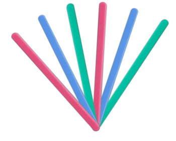 Separator - różne kolory