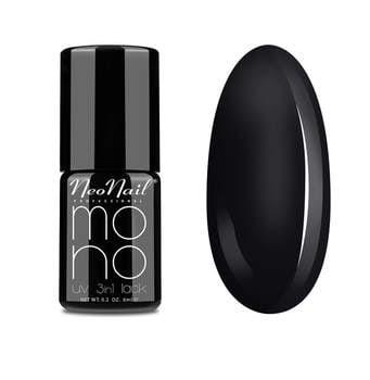 Mono UV 3 in1 lack Pure Black