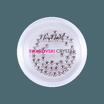CYRKONIE SWAROVSKI SS5 - Crystal 001 - 50 szt. 583