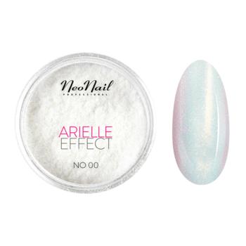 pyłek do stylizacji paznokci Arielle Effect - Classic