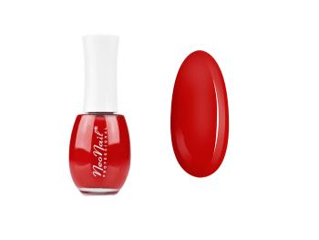 Lakier klasyczny czerwony NeoNail 15 ml